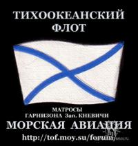 Фотография Oleg01
