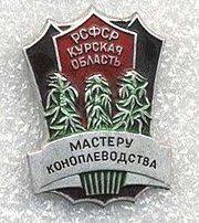 Фотография Sereghka