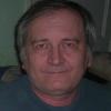 Командный чемпионат России (проект) - последнее сообщение от Will