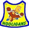 Корифеи кольца(МОТО GP) - последнее сообщение от hooligans